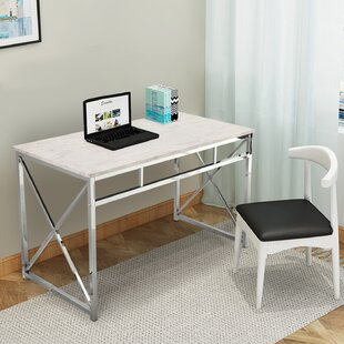 Latitude Run Kinyon Writing Desk