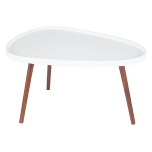 Downie Coffee Table By Corrigan Studio