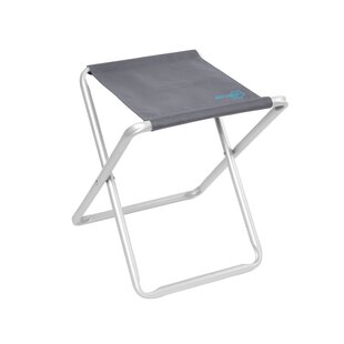 Craftsbury Folding Camping Stool By Sol 72 Outdoor
