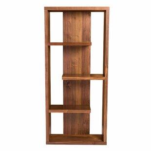 Kent Standard Bookcase