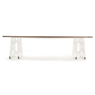 Arthur Dining Table Zentique