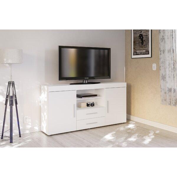 Tv Unit And Sideboard | Wayfair.co.uk