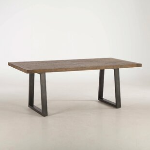 Claiborne Dining Table