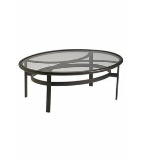 Coffee Table by Tropitone Today Only Sale