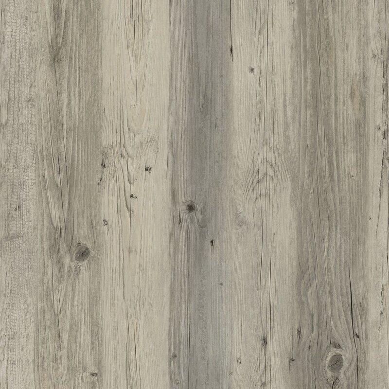 Stick Vinyl Wall Paneling