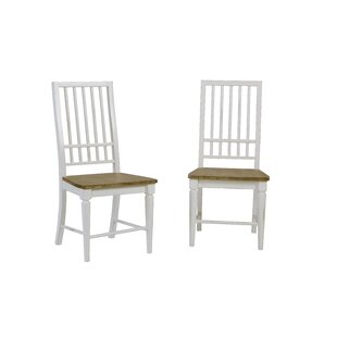 Galliano Dining Chair (Set of 2)