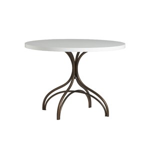 Cinch Dining Table by YoungHouseLove Fresh