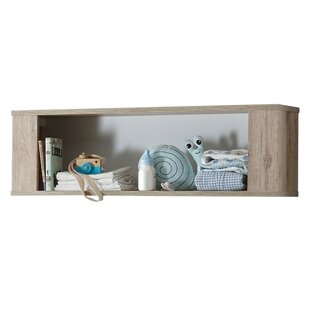 Clarissa Wall Shelf By Isabelle & Max