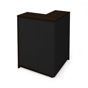 Accent Cabinet by Bestar