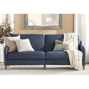 Modern Contemporary Sofas You Ll Love Wayfair Ca