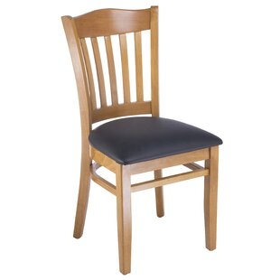 Darlington Side Chair (Set of 2)