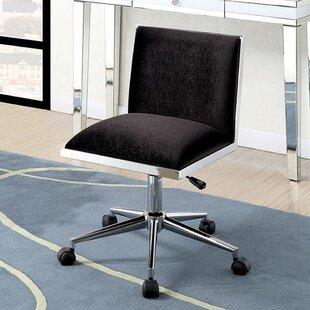 Colmesneil Mesh Task Chair