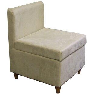 ORE Furniture Slipper Chair