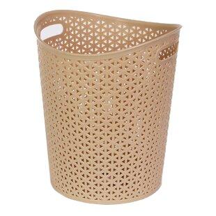Best Price Waste Laundry Hamper ByYBM Home