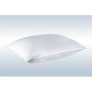 DownTown Company Down Pillow