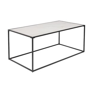 Millbrook Coffee Table
