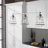 Indoor Lighting Collections Wayfair