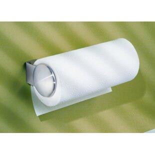Eisele Koni Wall Mount Paper Towel Holder