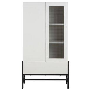 Acklin Display Cabinet By Brayden Studio