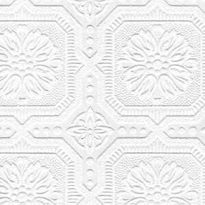 Temporary Wall Paper temporary wallpaper you'll love | wayfair