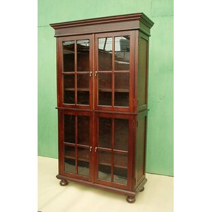 Henredon Accent Cabinet by..