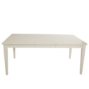Silver Springs Dining Table
