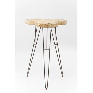 Nature Bar Table By KARE Design
