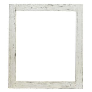 Online Reviews Americana Bathroom Mirror By Native Trails, Inc.