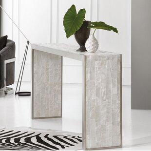 Hooker Furniture Melange Emma Console Table