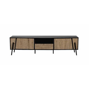 Boxford TV Stand for TVs up to 70