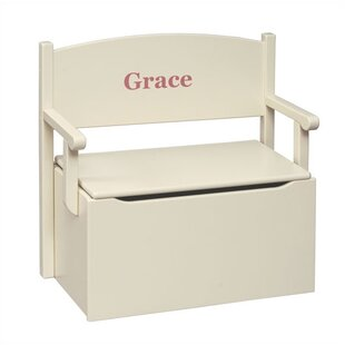 Looking for Bench Toy Box ByLittle Colorado