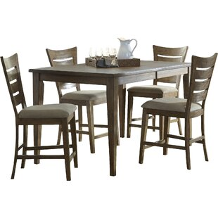 36 X 36 Dining Table | Wayfair