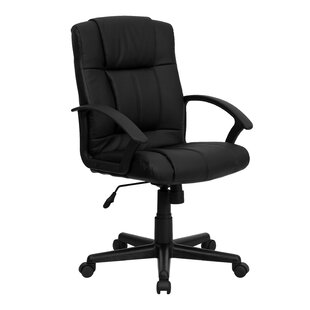 Yeldell Task Chair