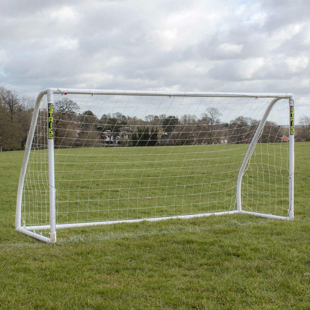 Don Soccer