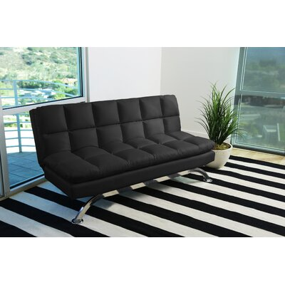 Black Amp White Sofa Beds You Ll Love In 2019 Wayfair