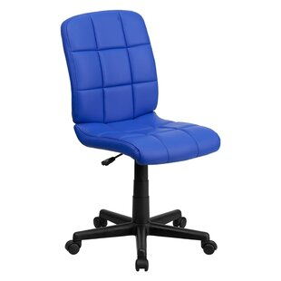 Best Mid-Back Desk Chair by Offex