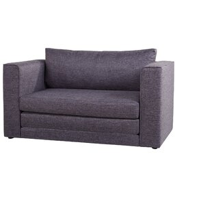 Bon Watonga Sofa Bed Sleeper