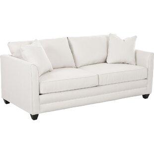 Etonnant Sofa Beds U0026 Sleeper Sofas