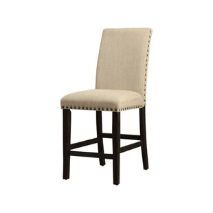 Amet Upholstered Dining Chair (Set of 2) ..