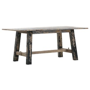 Ormskirk Dining Table By Williston Forge