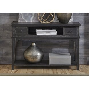 Trent Austin Design Adalard Console Table