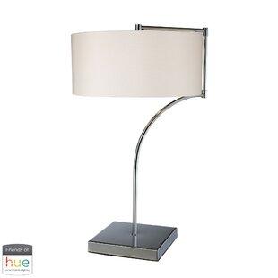 Kayla 22 Table Lamp