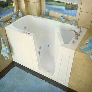 Therapeutic Tubs Aspen 60