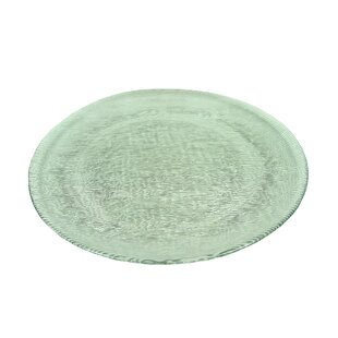 Dinner Set Of 12 Plates Saucers Youll Love Wayfair