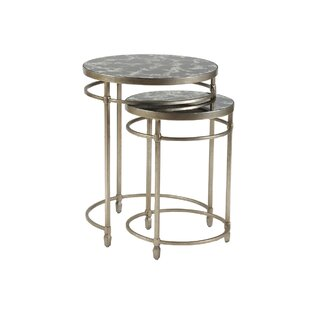 Signature Designs Nesting Tables (Set of 2)
