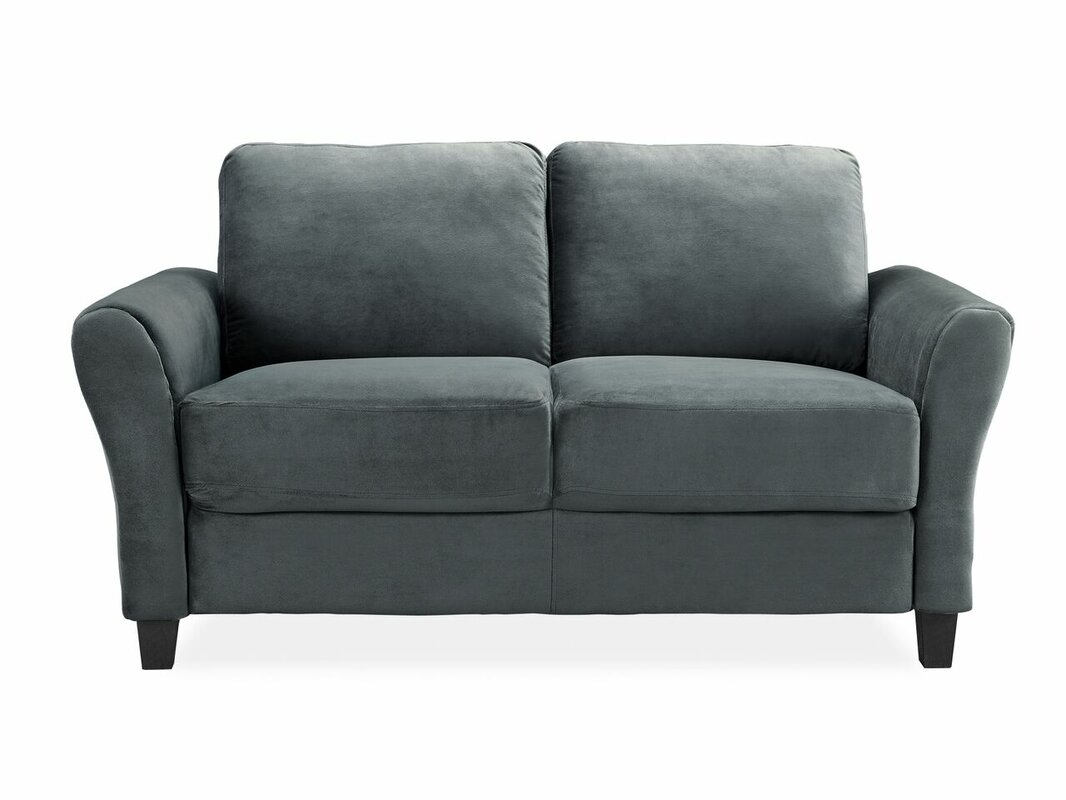 patricia loveseat