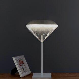 Sanderson 17 Table Lamp