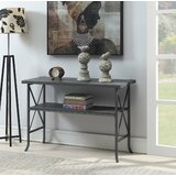 Justina 45.75 Console Table by Laurel Foundry Modern Farmhouse