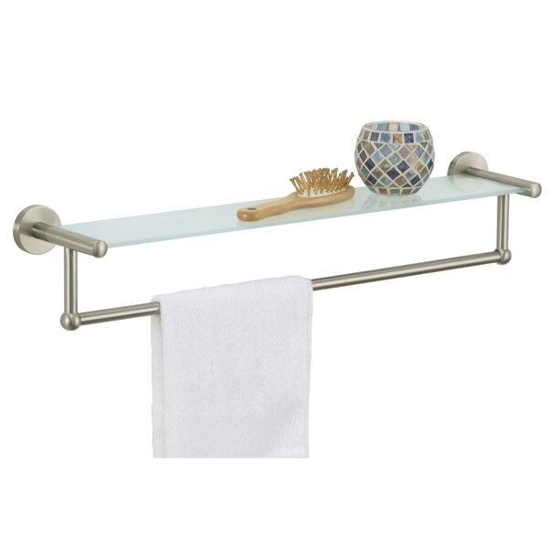Tablettes pour salle de bain | Wayfair.ca