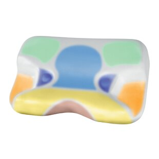 Contour Cpap Foam Standard Pillow
